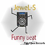 The Jewels Funny Beat