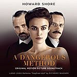 Howard Shore A Dangerous Method