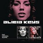 Alicia Keys As I Am/ Unplugged