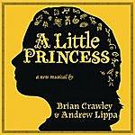 Orchestra A Little Princess