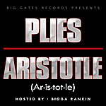 Plies Aristotle