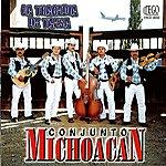 Conjunto Michoacan La Tragedia De Taesa
