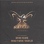Omar Faruk Tekbilek Kelebek (The Butterfly)