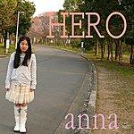 Anna Hero