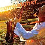 Matt Wilson Sunwatcher