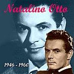 Natalino Otto The Italian Song - Natalino Otto