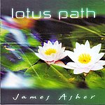 James Asher Lotus Path