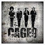 Cage9 Enjoy The Silence - Single