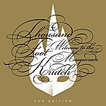 Thousand Foot Krutch Welcome To The Masquerade (Fan Edition)