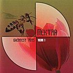 Nektar Greatest Hits, Vol. 1