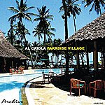 Al Caiola Paradise Village