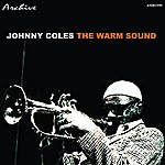 Johnny Coles The Warm Sound