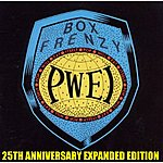 Pop Will Eat Itself Box Frenzy (25th Anniversary Expanded Edition)