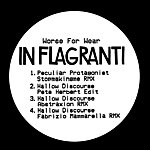 In Flagranti The Beauty Contest Remixes