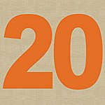 Medeski, Martin & Wood 20 - Volume 7 - Single