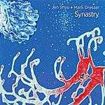 Mark Dresser Synastry