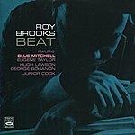 George Bohanon Beat - Ep