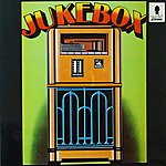 Jukebox Jukebox