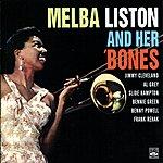 Al Grey Melba Liston And Her 'bones