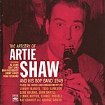 Al Cohn The Artistry Of Artie Shaw And His Bop Band, 1949
