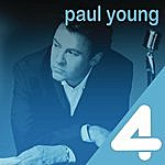 Paul Young 4 Hits