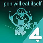 Pop Will Eat Itself 4 Hits