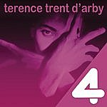 Terence Trent D'Arby 4 Hits
