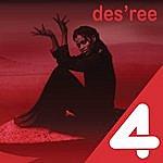Des'ree 4 Hits