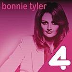 Bonnie Tyler 4 Hits