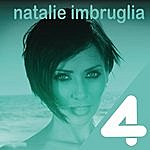 Natalie Imbruglia 4 Hits