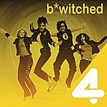 B*Witched 4 Hits