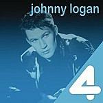 Johnny Logan 4 Hits