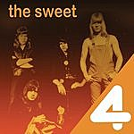 Sweet 4 Hits