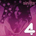 Sinitta 4 Hits