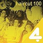 Haircut 100 4 Hits
