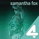Samantha Fox 4 Hits