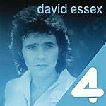 David Essex 4 Hits