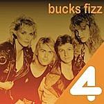 Bucks Fizz 4 Hits