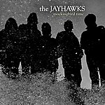 The Jayhawks Mockingbird Time