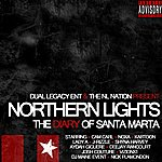 Northern Lights The Diary Of Santa Marta