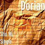 Dorian Sho MI - Single