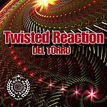 Twisted Reaction Del Torro