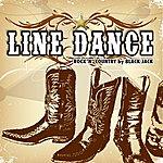 BlackJack Line Dance (Rock 'n' Country)