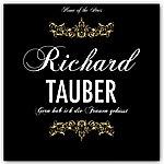 Richard Tauber Gern Hab Ich Die Frauen Geküsst