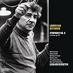 New York Philharmonic Beethoven: Symphony No. 9 In D Minor, Op. 125