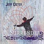 Jeff Oster Surrender