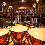 Royal Orchestra Classical Chill Out
