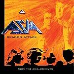 Asia Dragon Attack