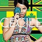 Cecile Jamaicanization