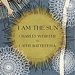 Charles Webster I Am The Sun